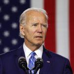 Prioridades en tecnología de Biden