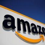 El nuevo CEO de Amazon, Andy Jassy